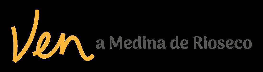Turismo Medina de Rioseco